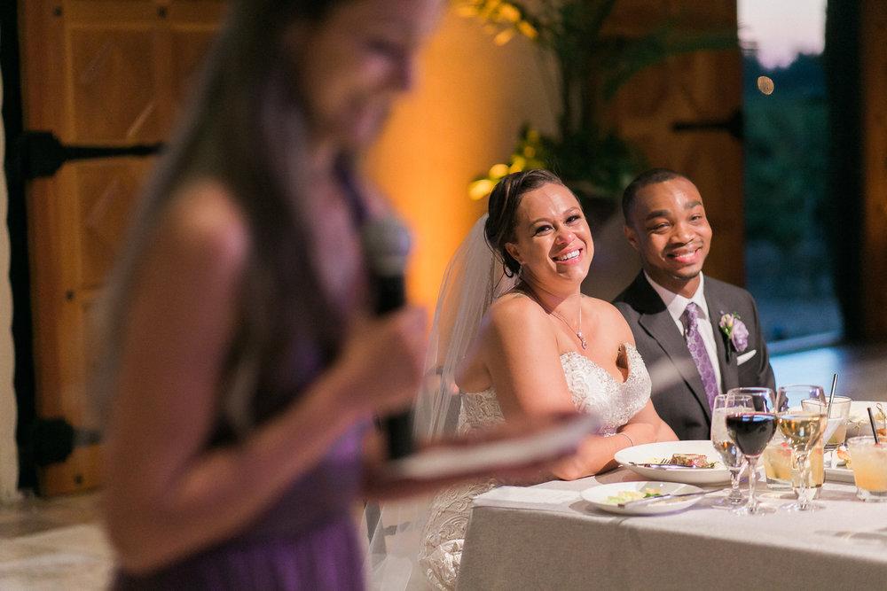 Casa_Real_at_Ruby_Hill_Wedding_016.jpg