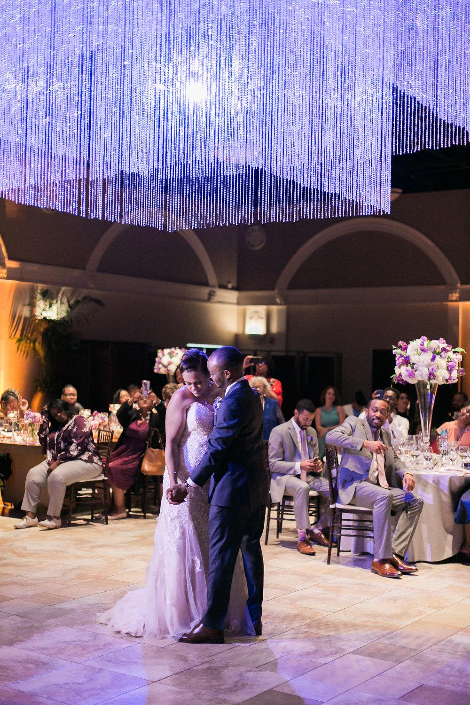 Casa_Real_at_Ruby_Hill_Wedding_017.jpg