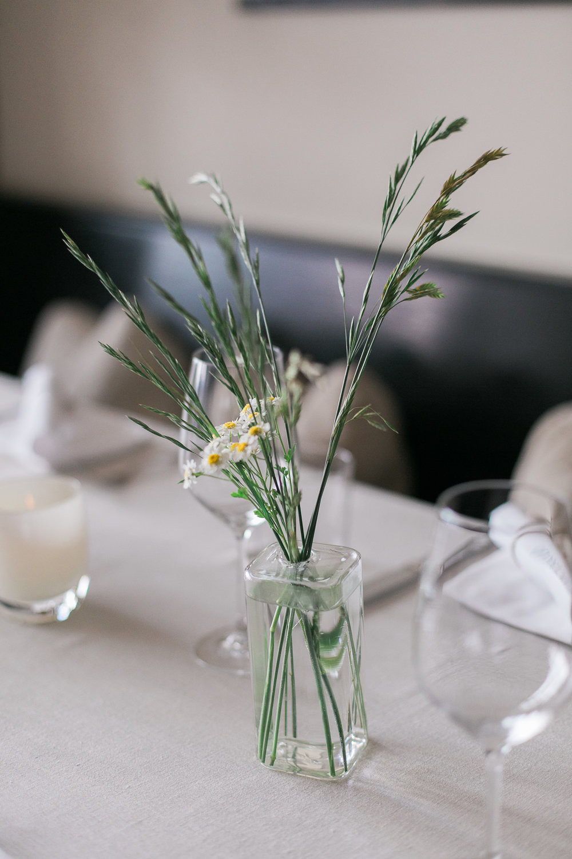 San_Francisco_City_Hall_Wedding_012.jpg