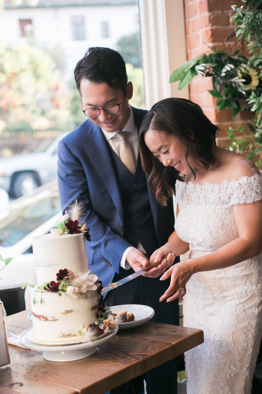 San_Francisco_City_Hall_Wedding_016.jpg