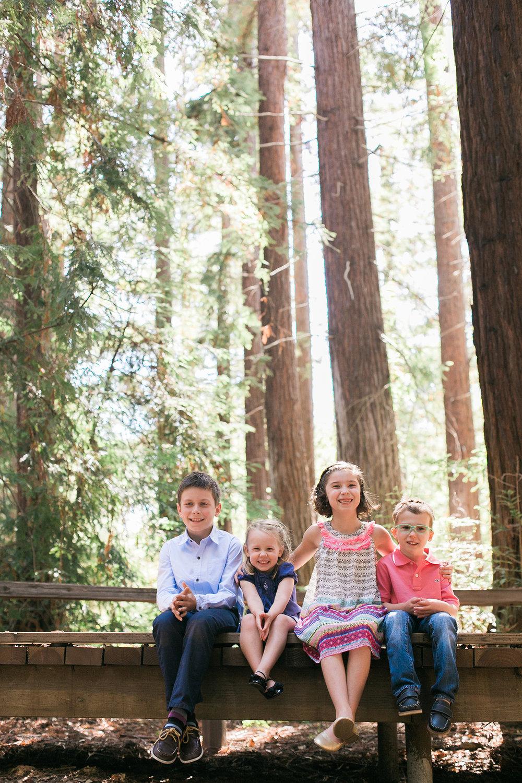 Los_Altos_Children_and_Family_Portrait_003.jpg