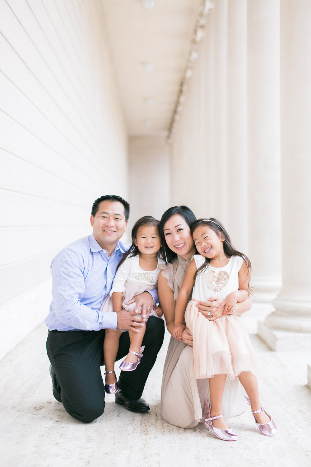 San_Francisco_Children_and_Family_Portrait_001.jpg