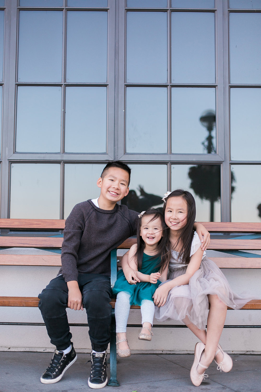 San_Francisco_Children_and_Family_Portrait_002.jpg