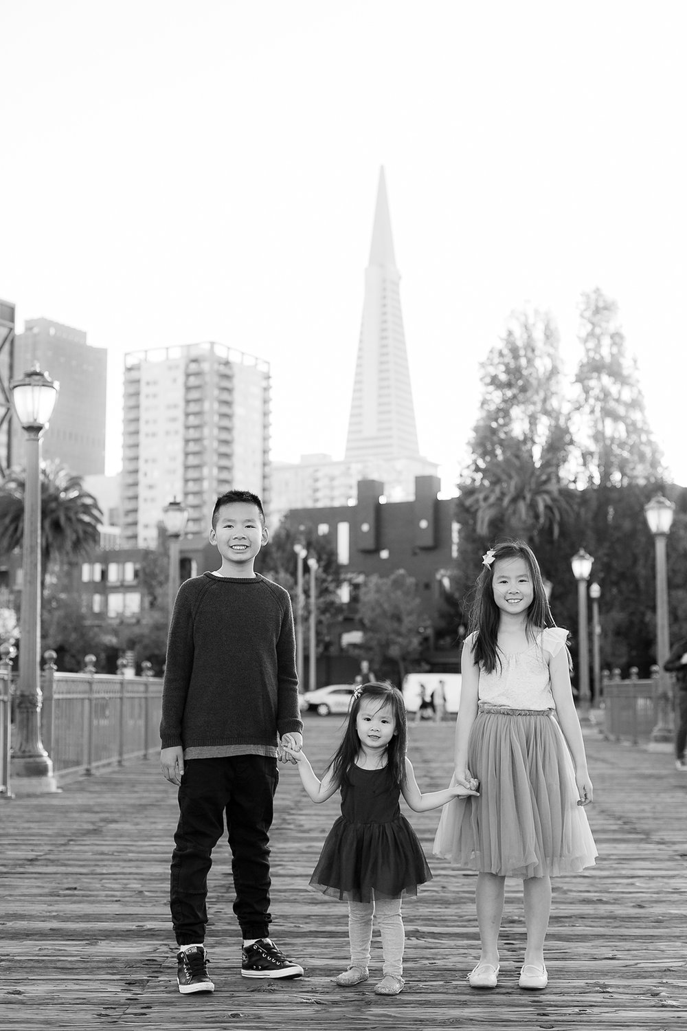 San_Francisco_Children_and_Family_Portrait_011.jpg