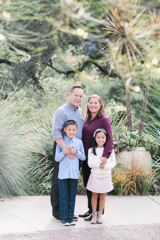 Berkeley_Children_and_Family_Portrait_001.jpg