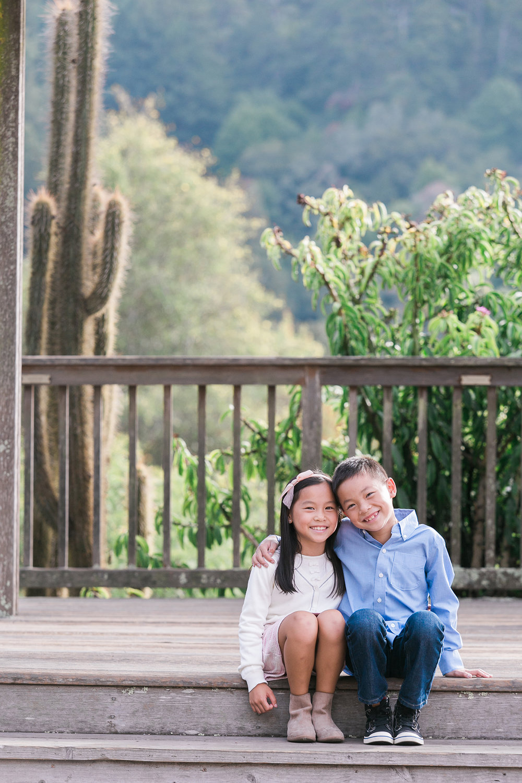 Berkeley_Children_and_Family_Portrait_003.jpg