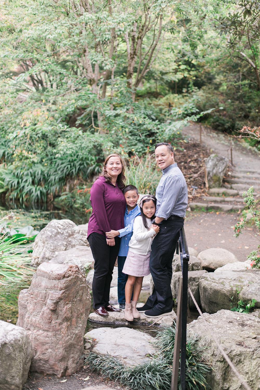 Berkeley_Children_and_Family_Portrait_004.jpg