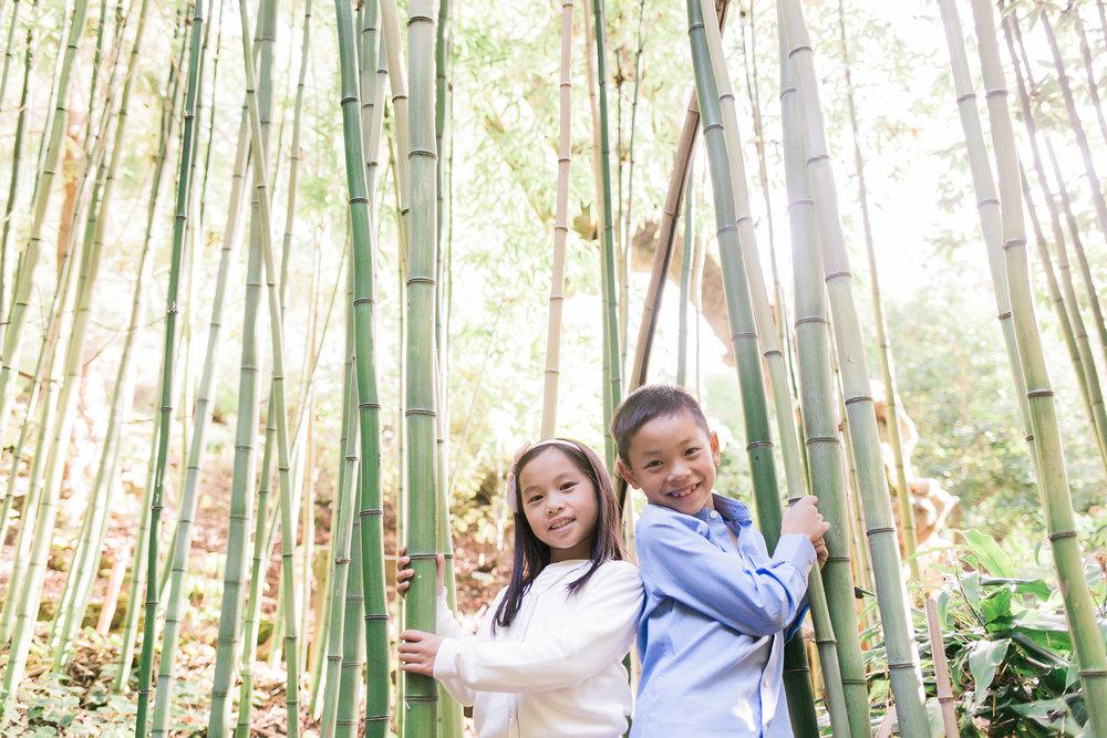 Berkeley_Children_and_Family_Portrait_006.jpg