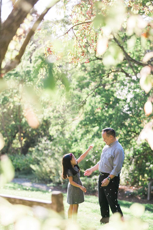 Berkeley_Children_and_Family_Portrait_009.jpg