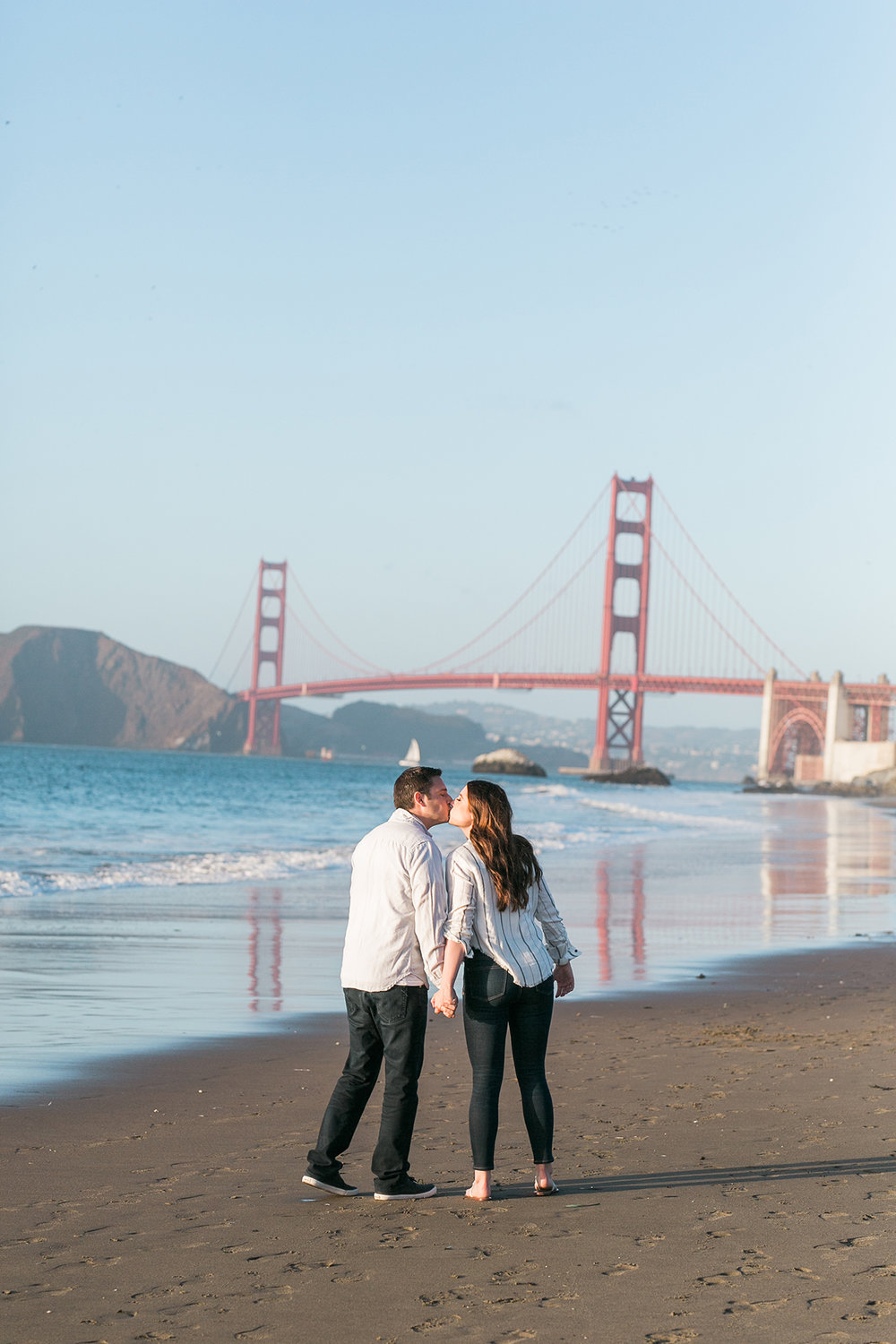 San_Francisco_Baker_Beach_Engagement_Session_002.jpg