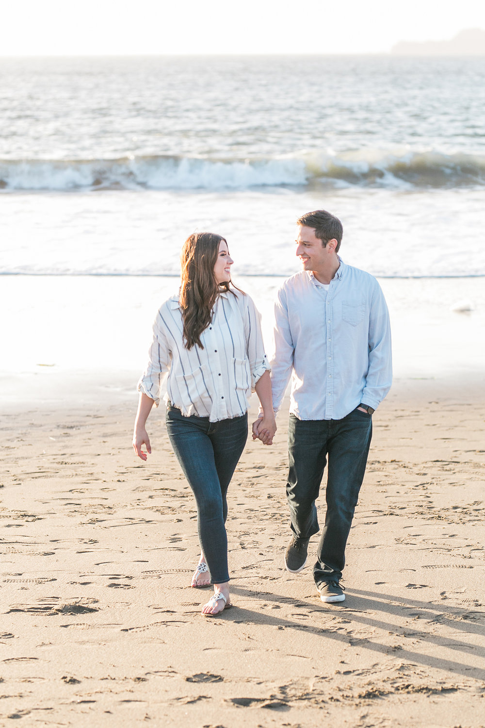 San_Francisco_Baker_Beach_Engagement_Session_003.jpg
