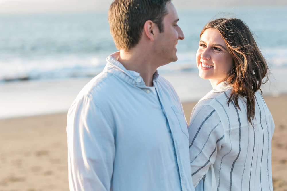 San_Francisco_Baker_Beach_Engagement_Session_004.jpg