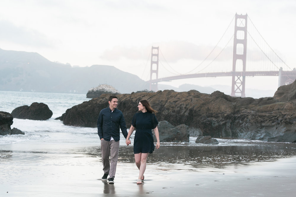 San_Francisco_Baker_Beach_Engagement_Session_005.jpg