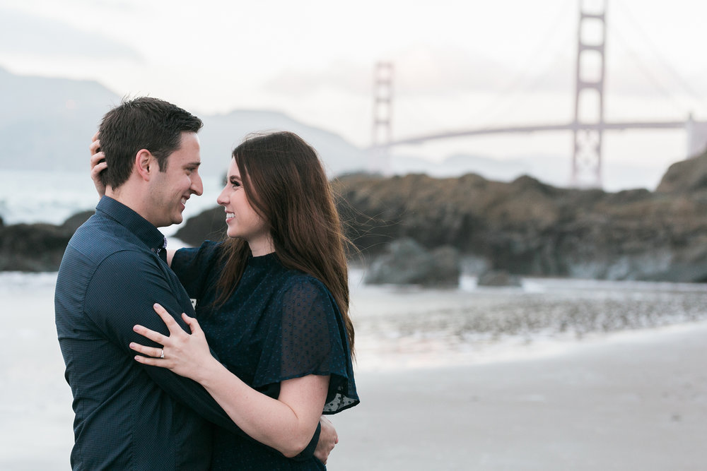 San_Francisco_Baker_Beach_Engagement_Session_006.jpg