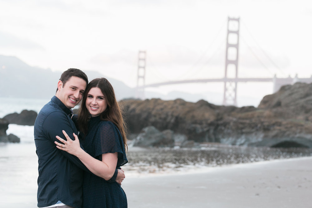 San_Francisco_Baker_Beach_Engagement_Session_007.jpg