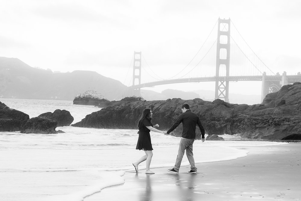 San_Francisco_Baker_Beach_Engagement_Session_009.jpg