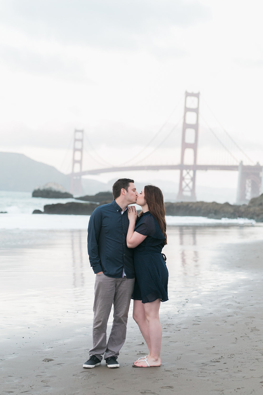 San_Francisco_Baker_Beach_Engagement_Session_012.jpg