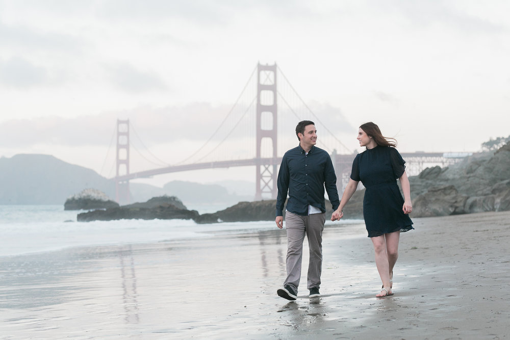 San_Francisco_Baker_Beach_Engagement_Session_011.jpg
