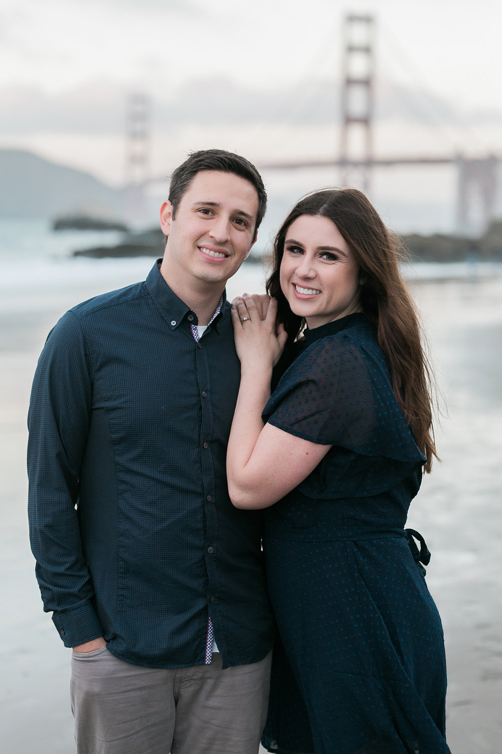 San_Francisco_Baker_Beach_Engagement_Session_013.jpg