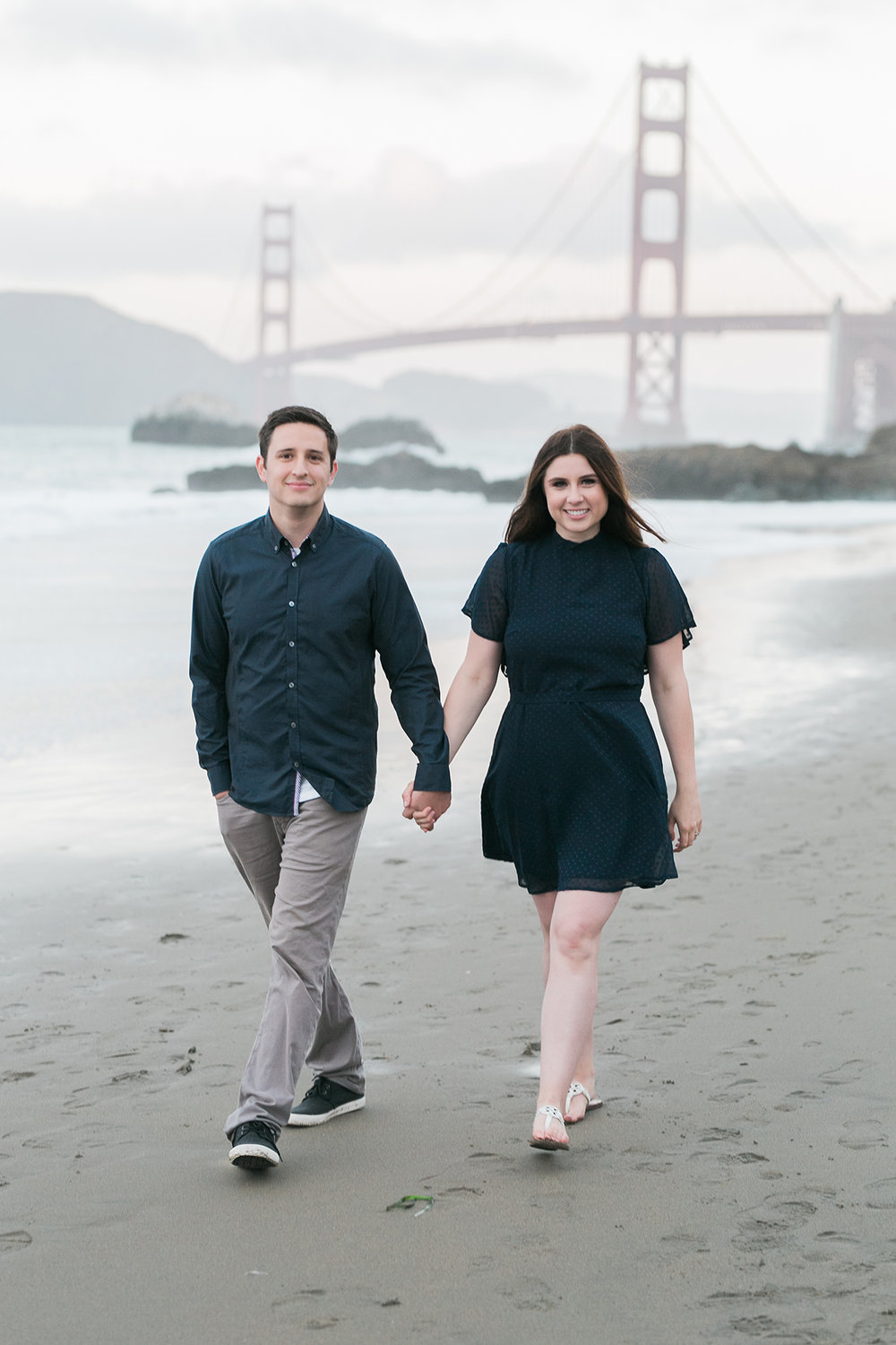 San_Francisco_Baker_Beach_Engagement_Session_014.jpg