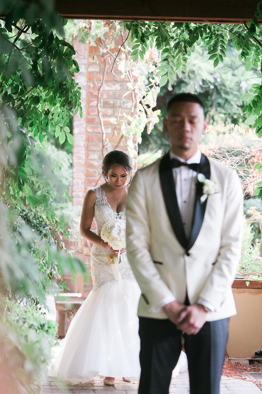Palm_Event_Center_Wedding_005.jpg