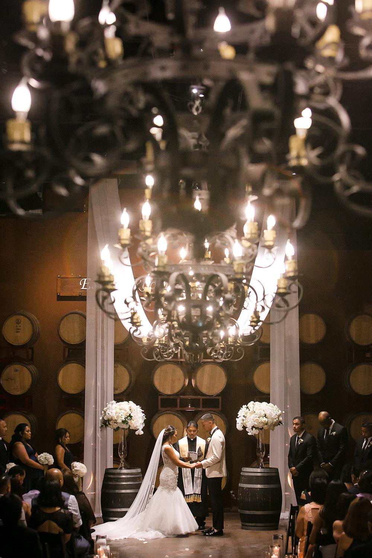 Palm_Event_Center_Wedding_009.jpg