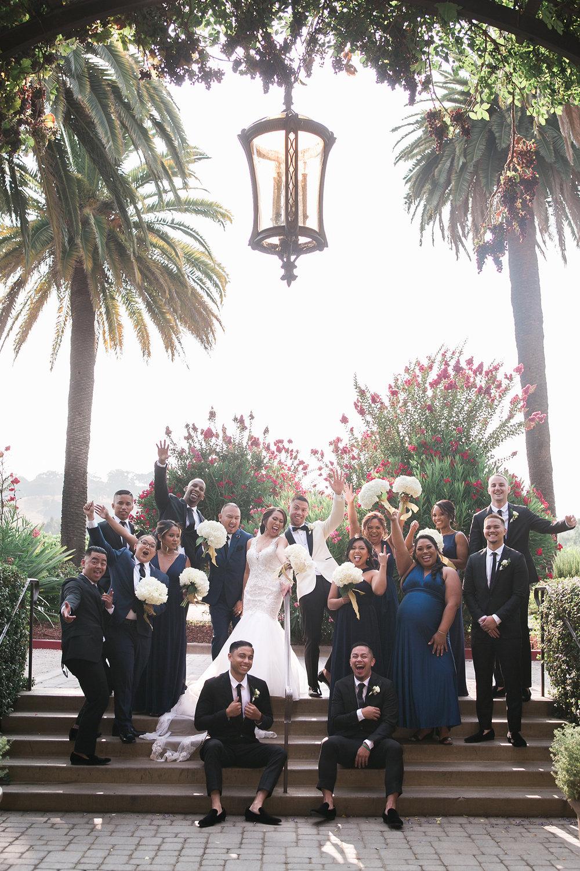 Palm_Event_Center_Wedding_008.jpg