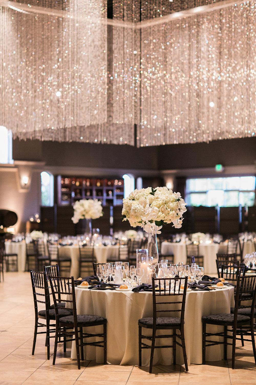 Palm_Event_Center_Wedding_011.jpg