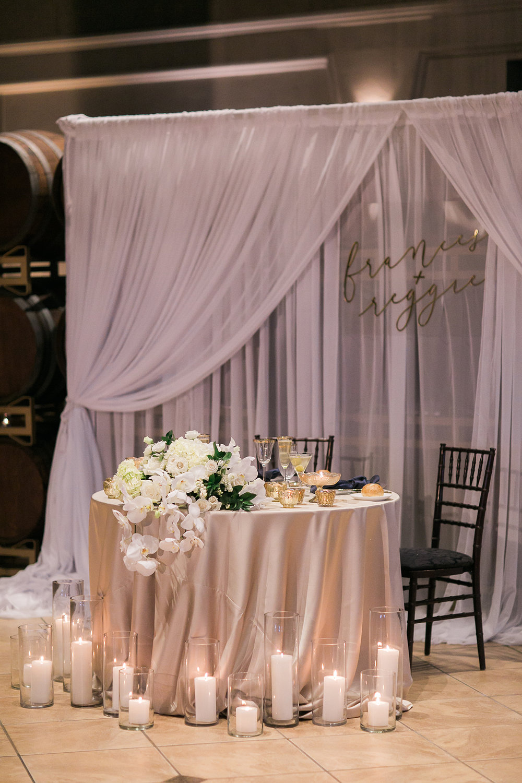 Palm_Event_Center_Wedding_012.jpg