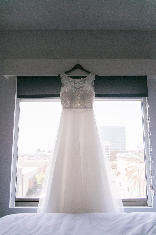 Aracely_Cafe_Wedding_001.jpg