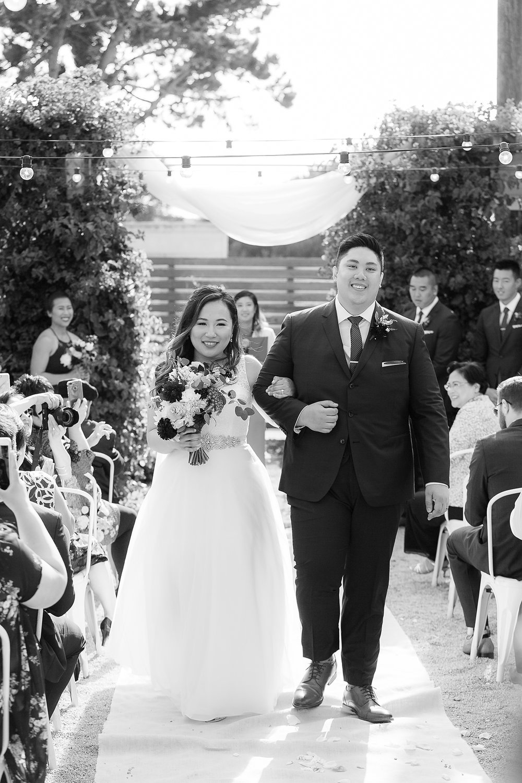 Aracely_Cafe_Wedding_005.jpg