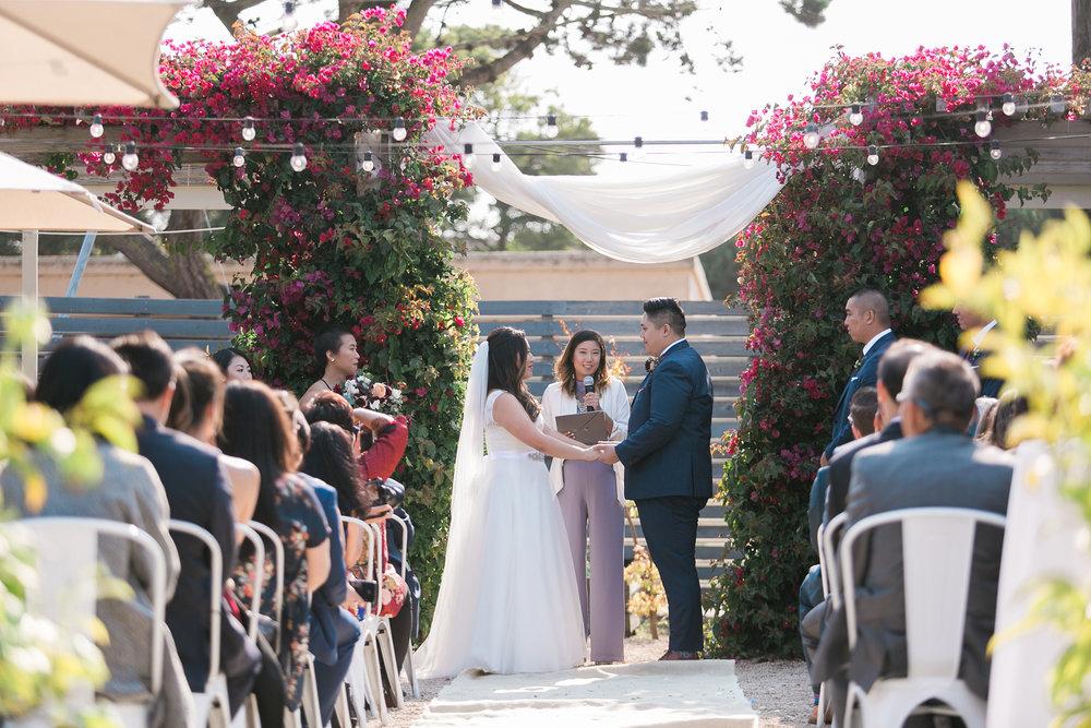 Aracely_Cafe_Wedding_004.jpg