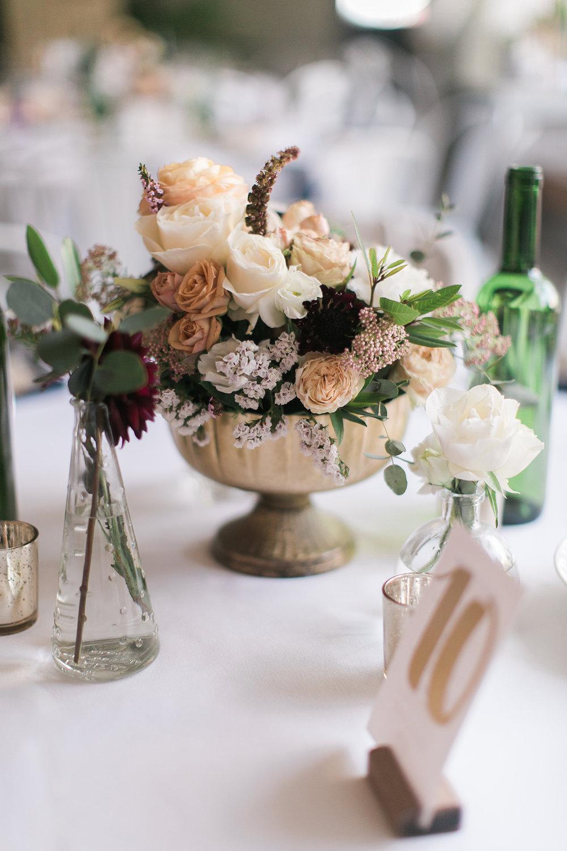 Aracely_Cafe_Wedding_010.jpg