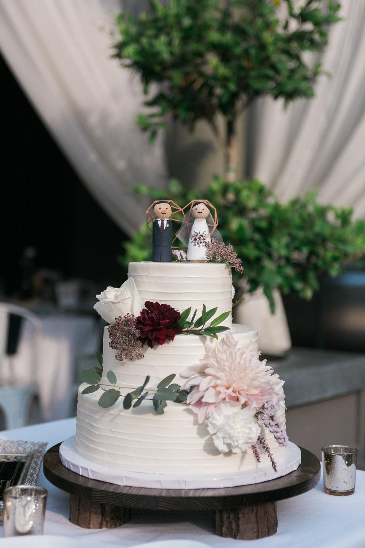 Aracely_Cafe_Wedding_011.jpg