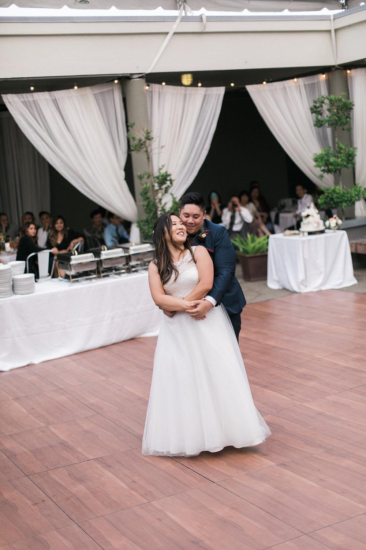 Aracely_Cafe_Wedding_012.jpg