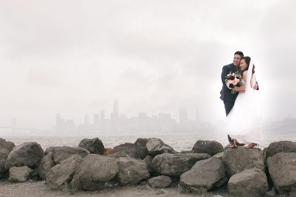 Aracely_Cafe_Wedding_013.jpg