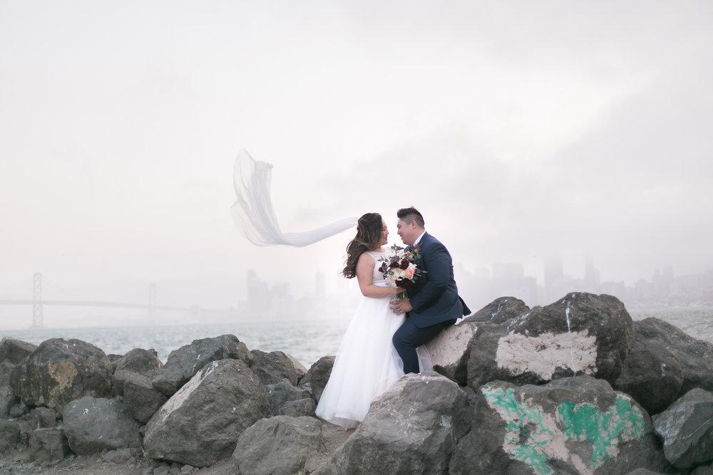 Aracely_Cafe_Wedding_014.jpg