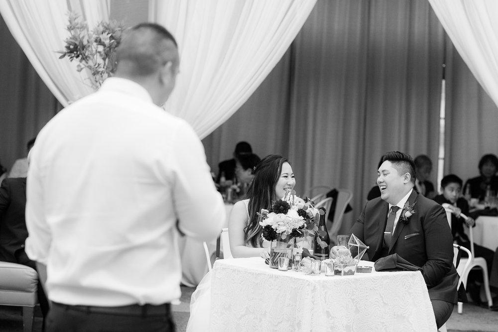 Aracely_Cafe_Wedding_015.jpg