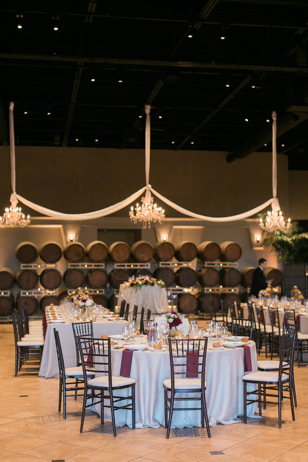 Palm_Event_Center_Wedding_017.jpg