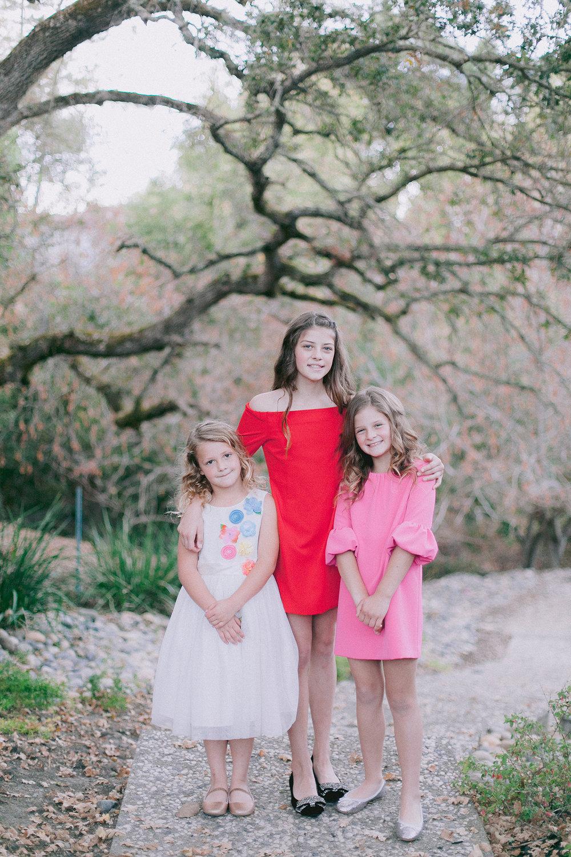 Danville_Children_and_Family_Portrait_001.jpg