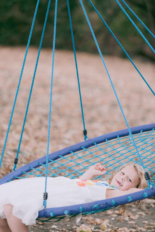 Danville_Children_and_Family_Portrait_004.jpg