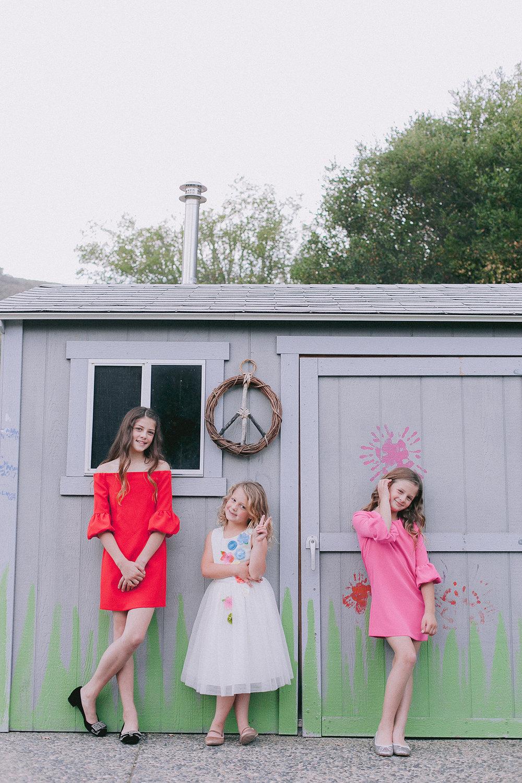 Danville_Children_and_Family_Portrait_010.jpg