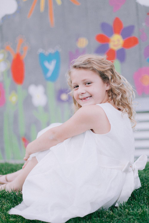 Danville_Children_and_Family_Portrait_011.jpg