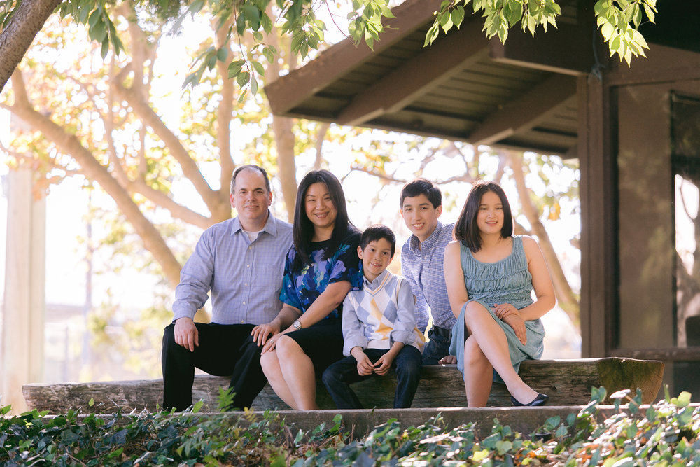 Mountain_View_Children_and_Family_Portrait_008.jpg