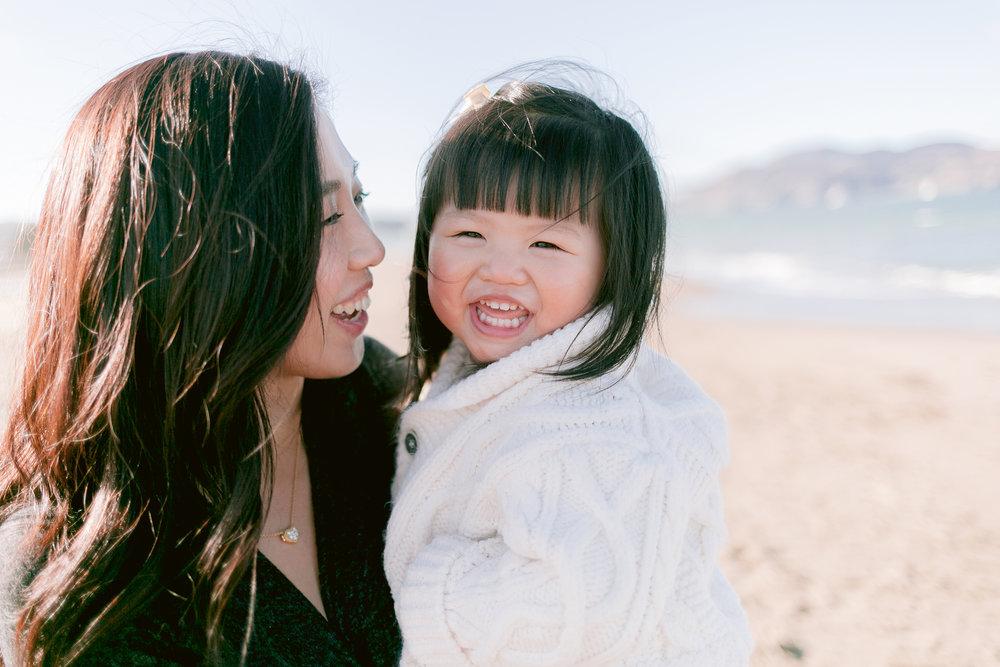 San_Francisco_Children_and_Family_Portrait_008.jpg