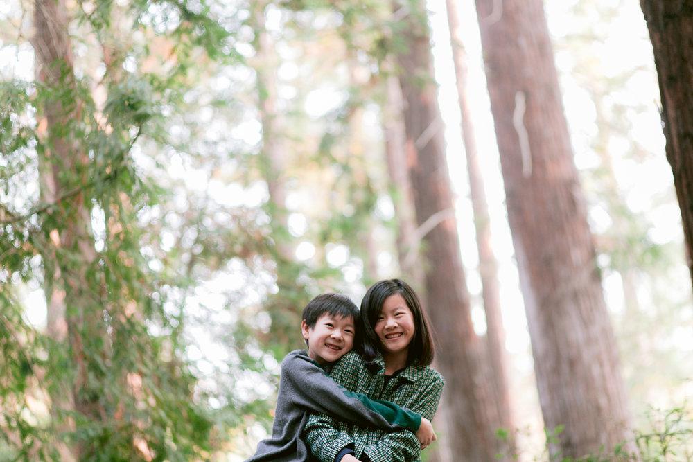Los_Altos_Children_and_Family_Portrait_006.jpg