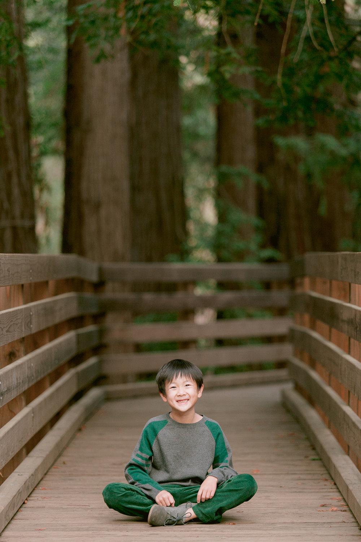 Los_Altos_Children_and_Family_Portrait_009.jpg