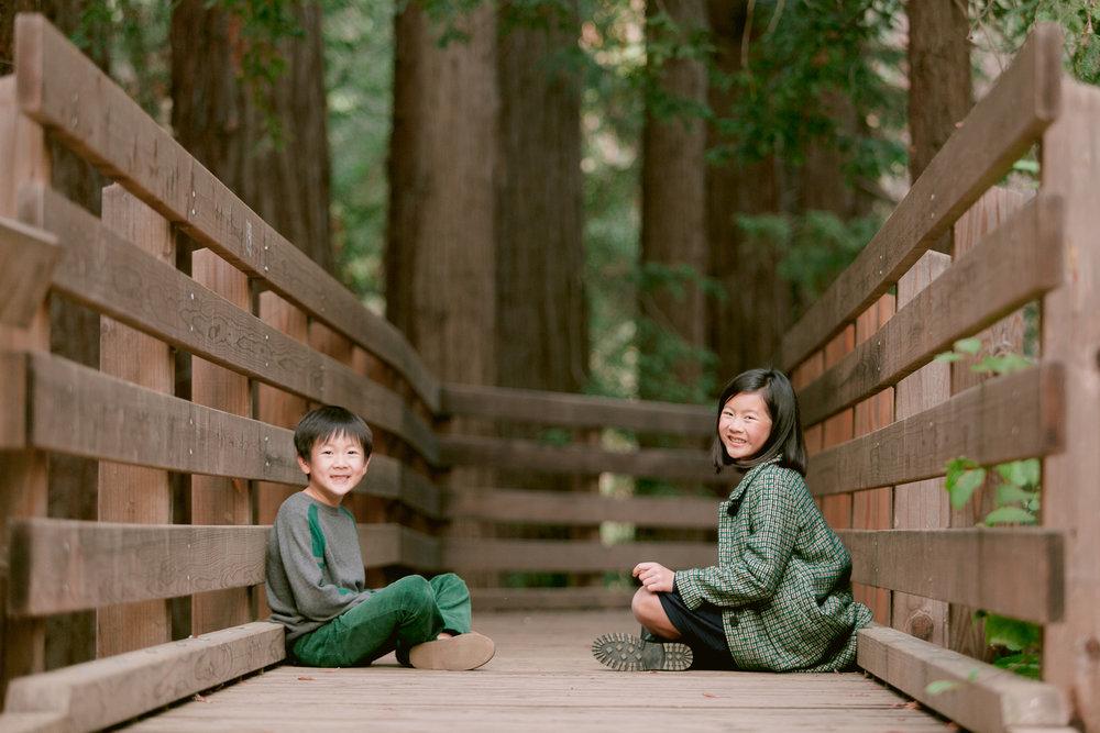 Los_Altos_Children_and_Family_Portrait_010.jpg