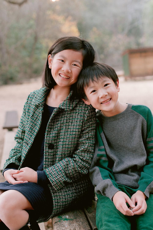 Los_Altos_Children_and_Family_Portrait_012.jpg
