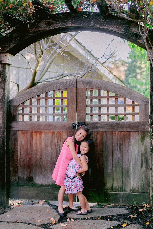 Danville_Children_and_Family_Portrait_007.jpg